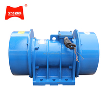 120-6 XMV series three-phase machinery external vibrator motor