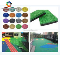 Epdm Rubber Price Colorful Epdm Rubber