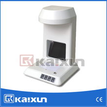 High quality multifunction uv lamp money detector