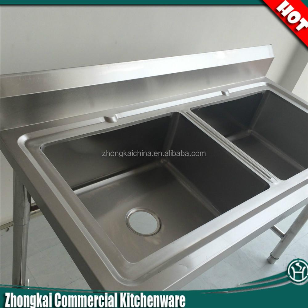... Steel Kitchen Wash Basin,Stainless Steel Kitchen Basin,Stainless Steel