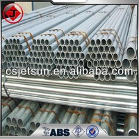 Alibaba Assessed Professional Pipe Vendor Jetsun Tube Stainless Steel, Spiral Stainless Steel Tube, Stainless Steel Finned Tube