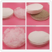 Potassium Polyacrylate-SAP Agriculture Grade Polymer Powder for Plant Uses