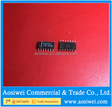 (Electronic Component) MAX251CSD