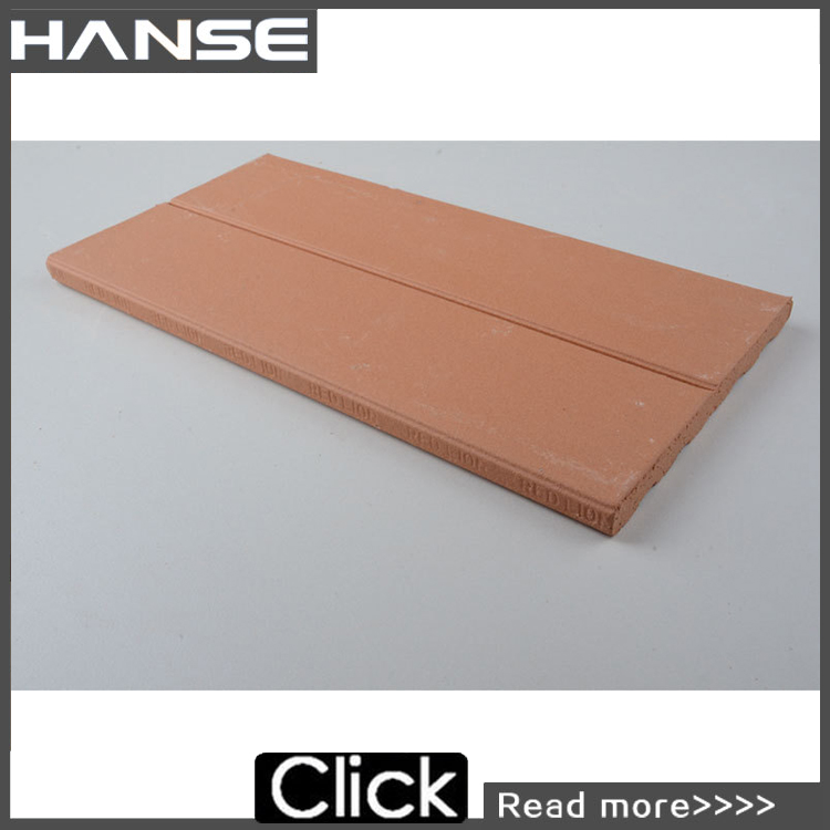 MP0-005 manufacturer ceramic wholesale fire rated ceiling tile