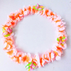 New Design Artificial Flowers Hawaii Head