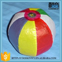 Latest Design Handmade handicraft paper lantern