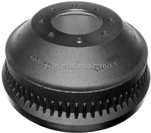 14050302 15003097 light truck brake drum