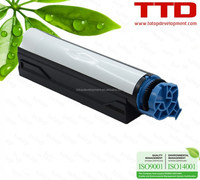 TTD Original quality Compatible Toner for OKI B431d