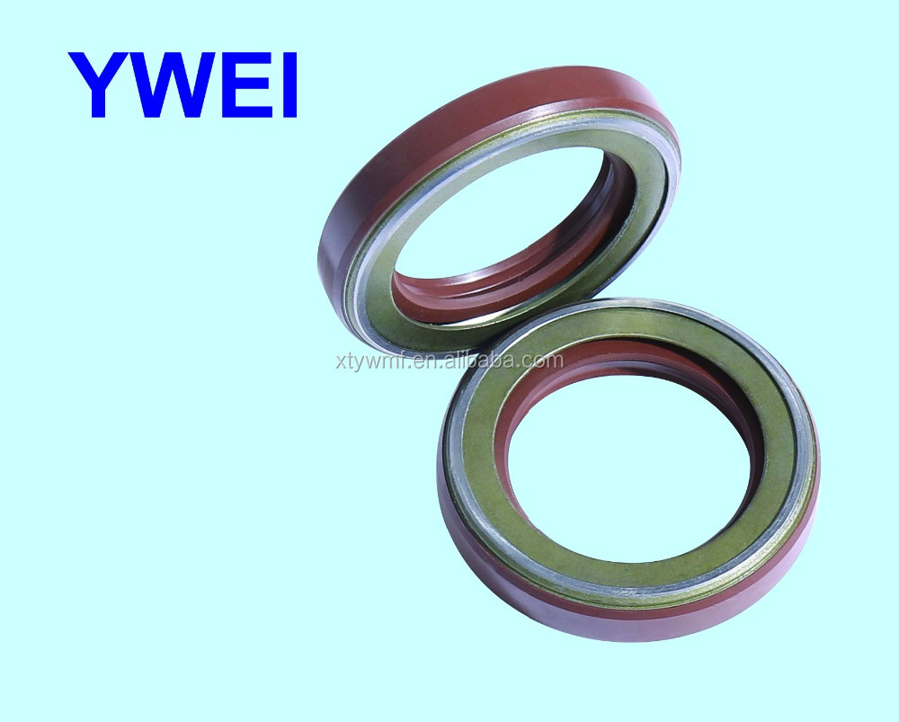 High Pressure Oil Seal : Xingtai high quality tcn pressure oil seal for