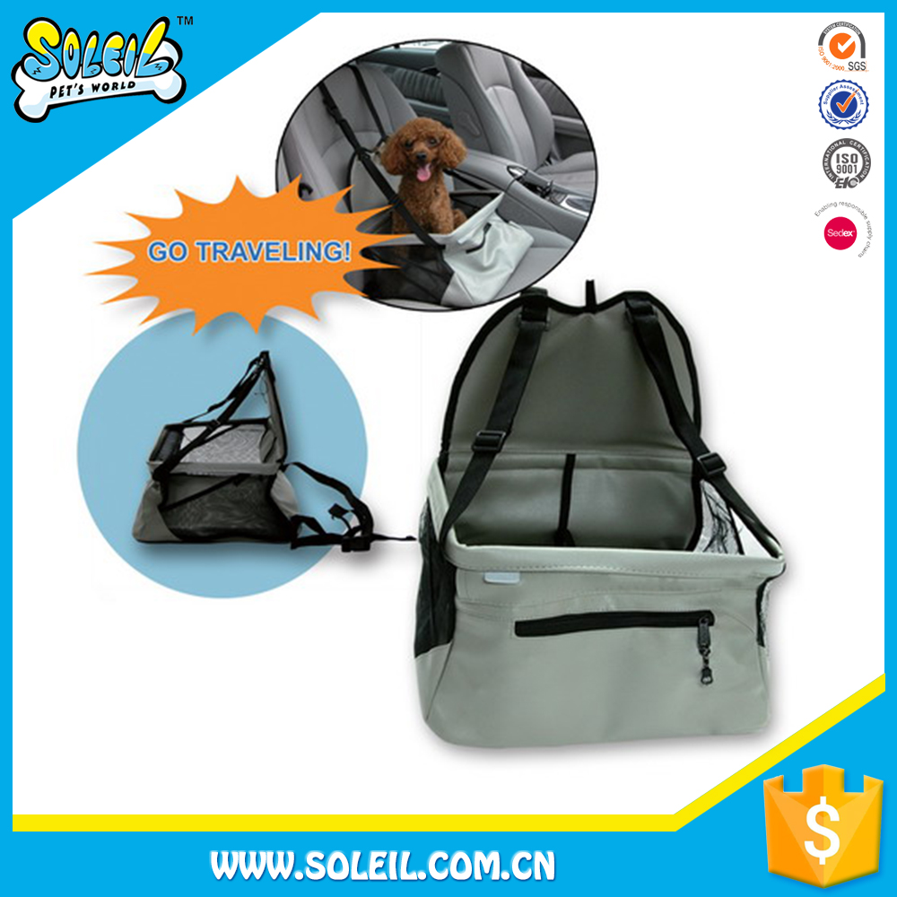 Best Price Expandable Pet Dog Carrier