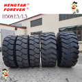 Loaders tyre/otr tires 23 .5-25 17.5-25