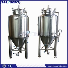 200L homebrewing equipment/ beer making equipment / beer production equipment