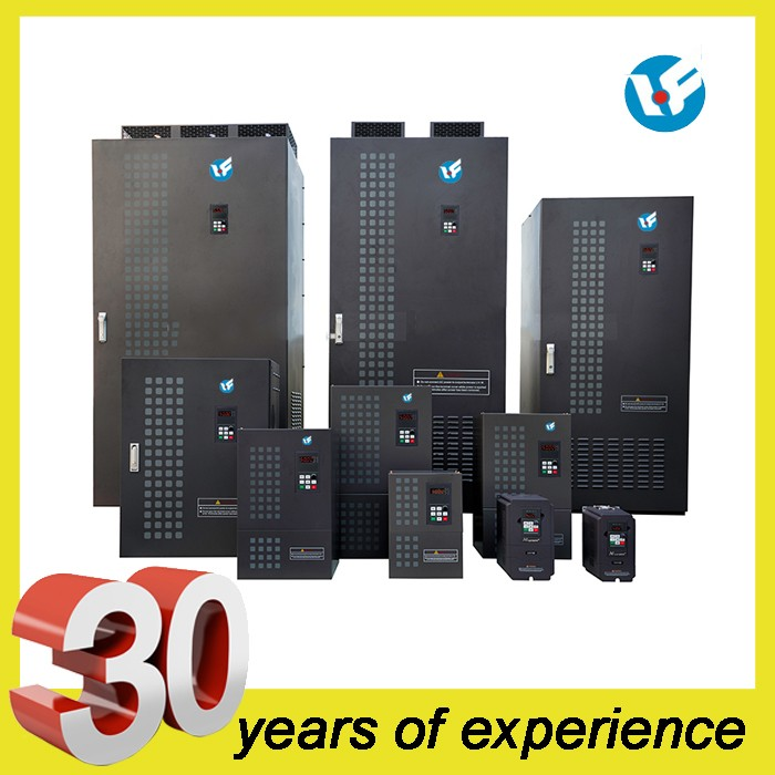 vfd connection to motor list of vfd manufacturers frequency inverter china