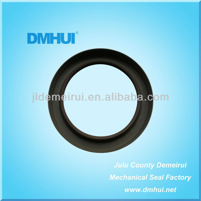 gearbox front shaft oil seal, rubber gearbox seals