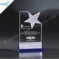 Buy Crystal Awards and Trophies From China