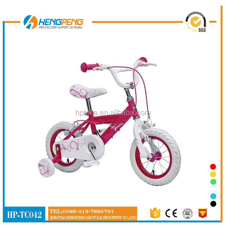 factory wholesale baby tricycle/ children tricycle/ kids tricycle