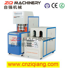 blow molding machine 2000L one layer blow molding machine