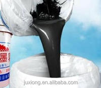 Drop forging colloidal graphite/graphtie liquid for heavy presser JXMD-8
