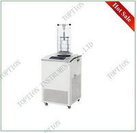 Popular best price freeze dryer for food lyophilized