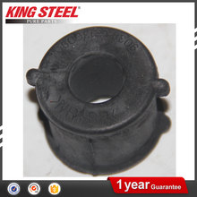 Kingsteel Parts Car Stabilizer Bushing for Toyota Land Cruiser Dyna 90385-13009