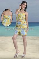 women printed jumpsuits for summer wear asia