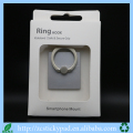 ring holder mobile
