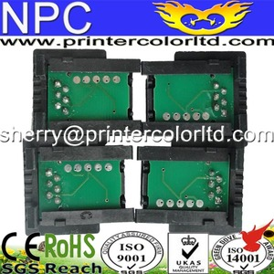Drum Chip Reset for Xerox phaser 6500/6500DN/6500N/WorkCentre 6505/6505DN/6505N chip