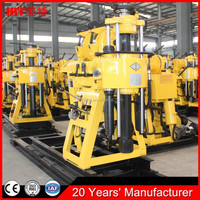 High speed hot-sale drill rigs for sale pakistan