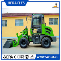 alibaba china supplier small hydraulic flail mower for sale