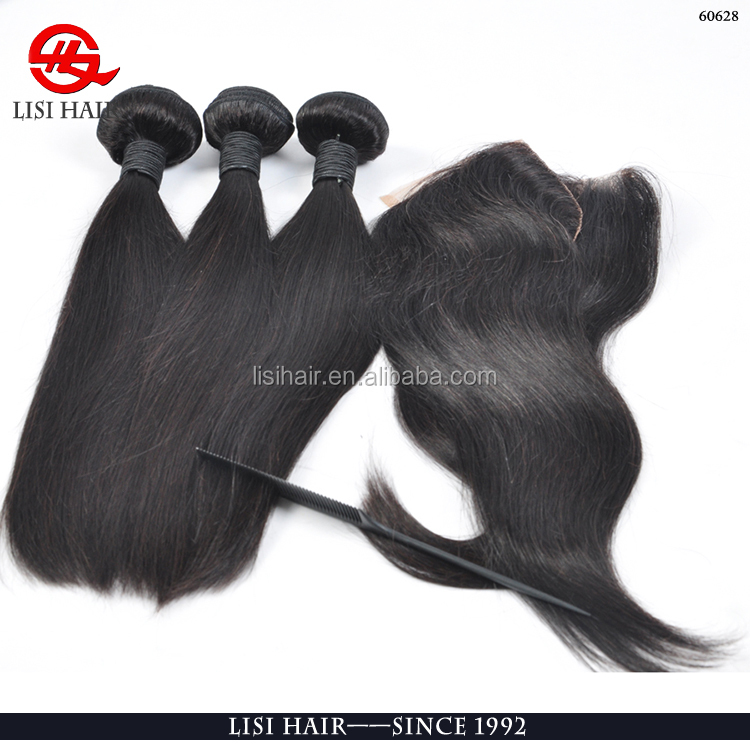 Over Night Delivery virgin wholesale new year discount different types of curly weave hair