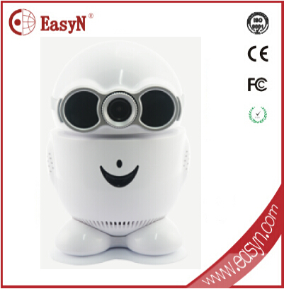 exterior camera for mobile ,high quality ip camera motion tracking,long range night vision cctv camera