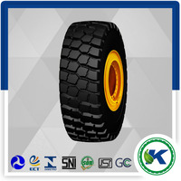 High quality offroad tyres, Prompt delivery with warranty promise