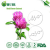 Red Clover Extract CAS:977150-97-2