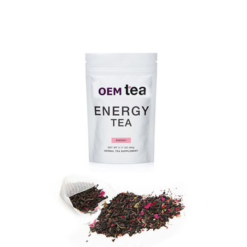 Fashionable and Easy to use private label detox tea for diet , best selling