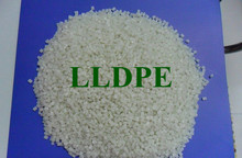 Virgin/Recycled LLDPE Granules M200024,LLDPE Resin/HOT SELL !!!LDPE/ LDPE granules/ LDPE PALLETS Low-density polyethylen
