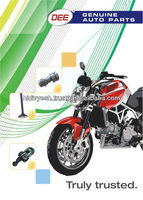 bajaj motorcycle clutch cable