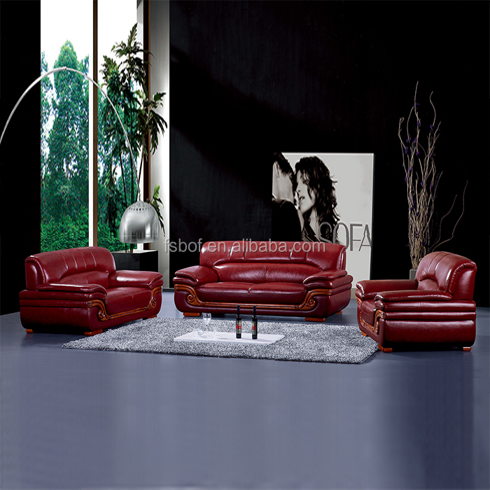 leather chaise lounge sofa, small leather l living room sofas, malaysia made furniture leather sofa 922