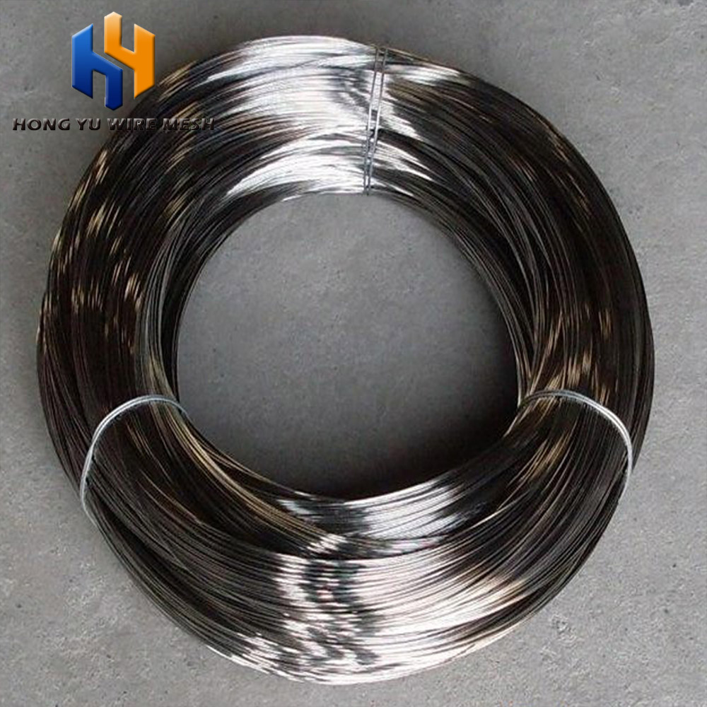 2018 best selling 10 gauge stainless steel wire with CE certificate