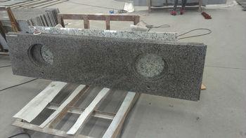 Prefabricated Granite Countertops Lowes And Pre Cut Kitchen Countertop ...