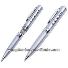 hotsales quran reader pen mp9