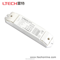 LTECH constant current 100-400MA Triac dimmable driver