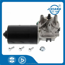 Electric Motor For Car Windshield 12V DC Motor Specification For FIAT ALFA ROMEO 145 146 155 LANCIA DEDRA DELTA TIPO OEM 9942152