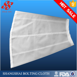 PA66 GG Nylon Flour mesh Products for Plansifter