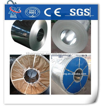 ASTM,JIS,GB,Standard Gi steel sheet in coil,specialized manufacturer