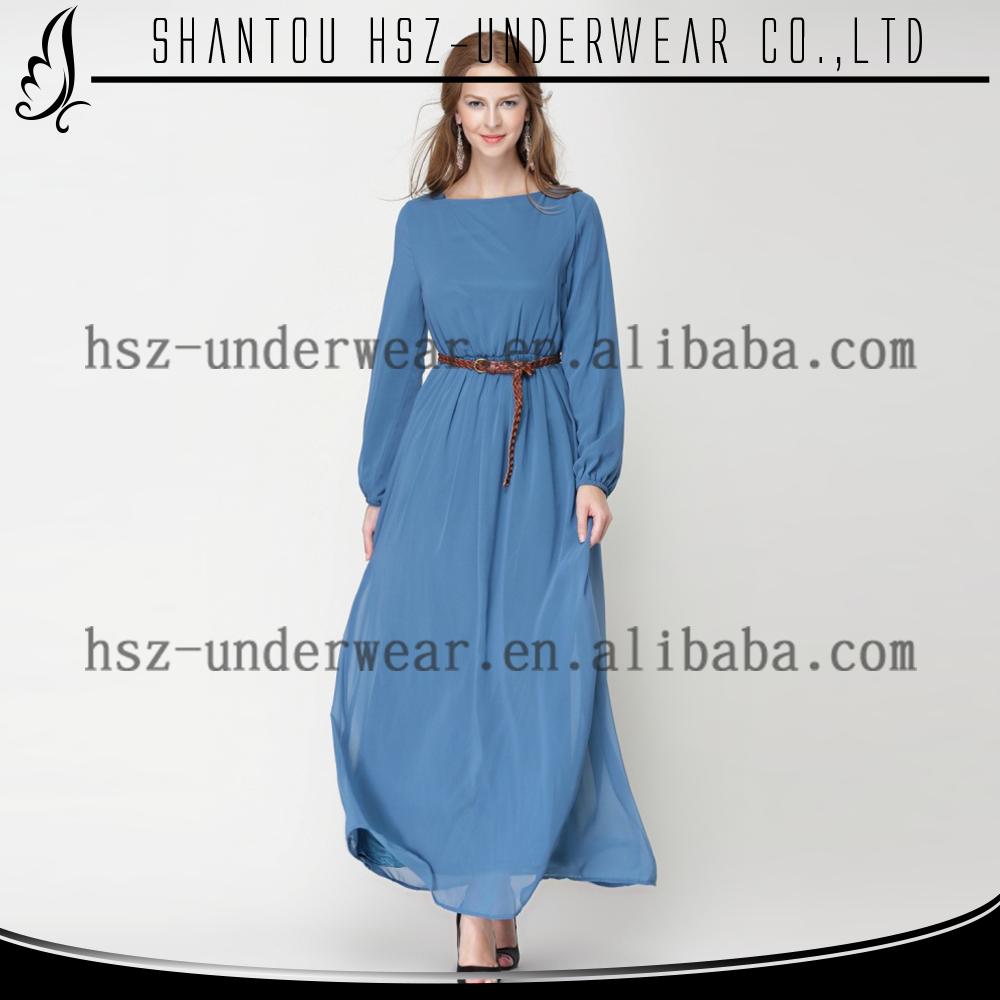 How To Buy Designer Clothing Wholesale | Wholesale Pakistani Designer Clothes Online Buy Best Pakistani