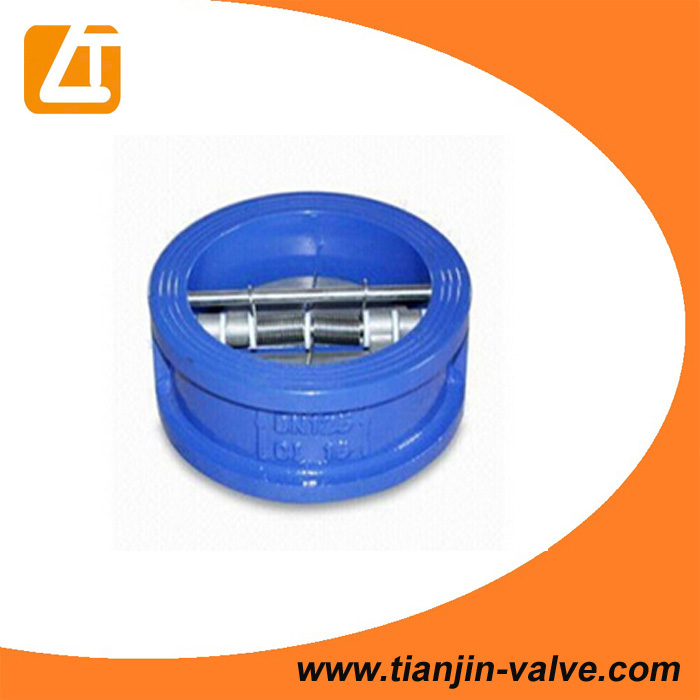 check valve rexroth type