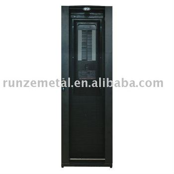 OEM custom Metal Distribution Cabinet Shenzhen Factory
