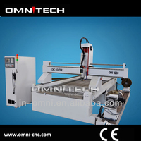 shandong tool multipurpose woodcraft cnc caving 4 axis