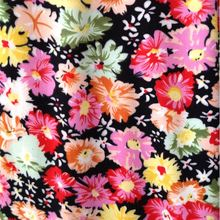 chinese supplier penguin polyester coral fleece fabric wholesale
