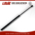 12'' length,26.8 lbs lift support gas spring for tool box
